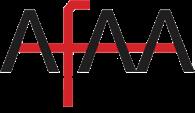 AFAA-NE